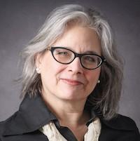 Brenda Berman