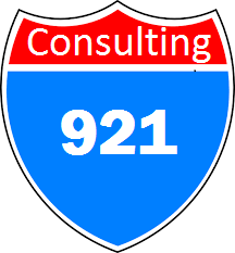 921Consulting