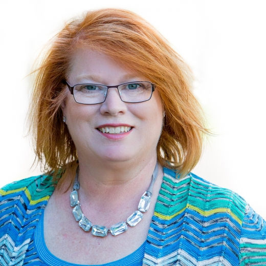 Rhonda Griscti, MBA