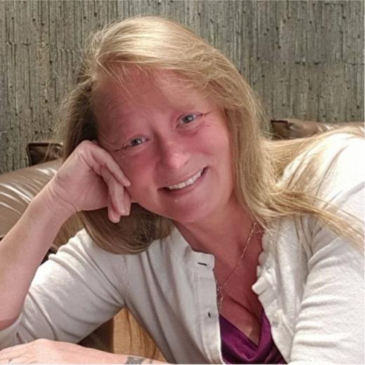 Cathy Rehfus-Wilsek, MD, MBA