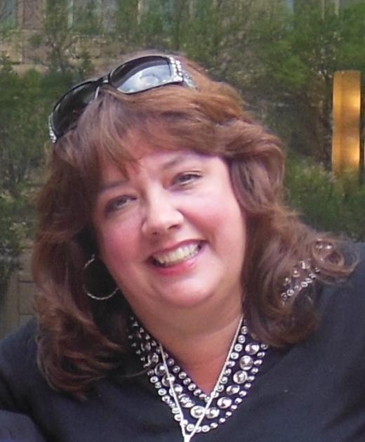 Alison Galbraith