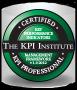 KPI Professional