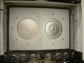 Dual Process Sputter Chamber