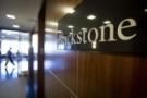 Blackstone IPO