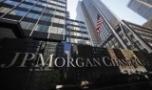 JPMorgan Chase IPO