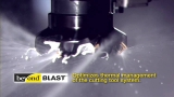 Titanium Machining (KMT)