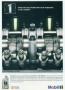 Mobil 1 - Print    McCann-Erickson