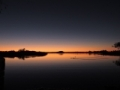 Lake Wendouree Sunrise