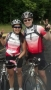 As the ManpowerGroup Team Captain of the American Diabetes Association Tour de Cure Diabetes Bike Ride, I was excited that we won top Corporate Fundraiser that year!