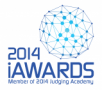 iAWARDS Judging Academy