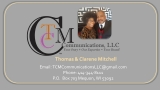 TCMCommunications LLC