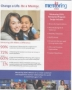 Mentoring USA              Brochure (Non-Profit founded by Cuomo family)