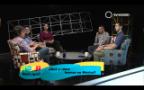 ¡Ton's qué?, de TV UNAM
