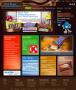 Mars Web Design
