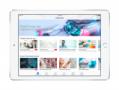 Expert Seller iPad App