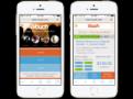 Vouch Smartphone App