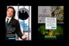 NYC Digital Promotion
