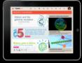 IBM Think Lab App