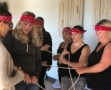 Problem-Solving Team Day activity with Genesis Salon & Enso Spa.