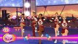 Created, pitched and delivered All Star Cheer Squad for the Wii and DS.