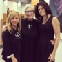 Celebrating the 10th Anniversary of the Aveda Institute Des Moines!