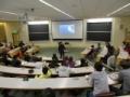 MIT Sloan S Lab