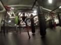 MMA in UFC