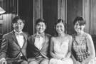 Ohara Family