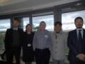 University of St Andrews Advisory Council