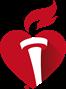 KC Heart Ball - 2019