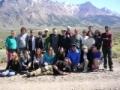 Pepperdine University Patagonia program