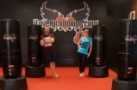 Come see us at www.ilovekickboxing.com!