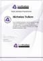 Certified KANBAN