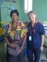 Working as a physician provider in Guatemala is very rewarding