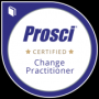 Certified Change Practitioner