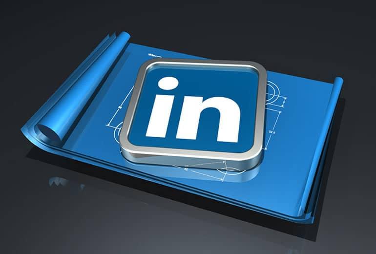 LinkedIn busca certezas y va tras los antecedentes mentirosos