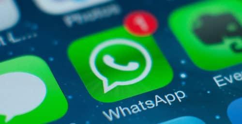 WhatsApp y una nueva vulnerabilidad