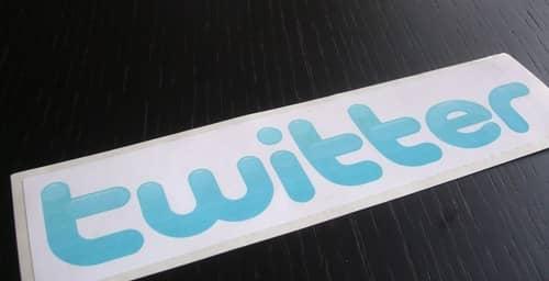 Twitter lanza un nuevo buscador