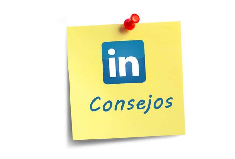 7 pasos para tener el mejor perfil en LinkedIn