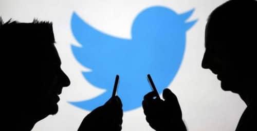 Twitter ya permite superar los 140 caracteres en Mensajes Directos