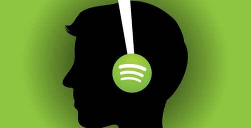 Spotify podría dejar de ser gratuito