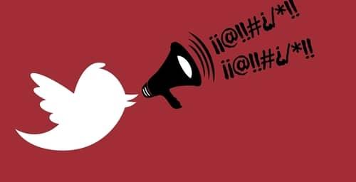 Twitter y el mundo de los trolls