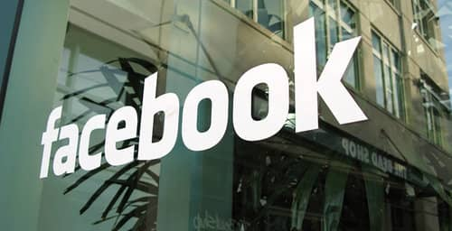 Facebook prepara su propio servicio de noticias