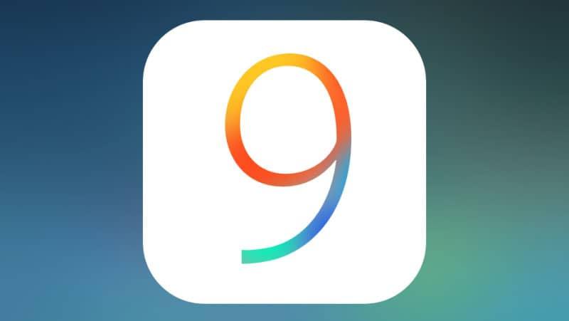 Actualizar a iOS 9 sin problemas