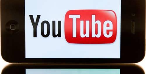 YouTube ofrecerá suscripción paga para evitar publicidad