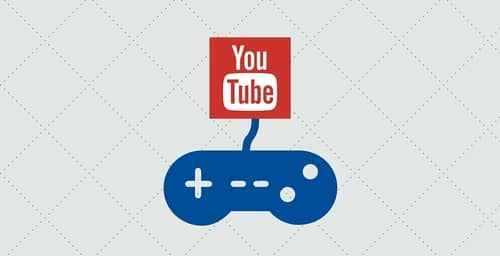 Google Inauguró YouTube Gaming