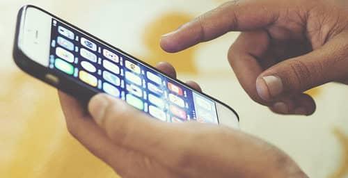 Apps que mejoran la experiencia con iOS 8