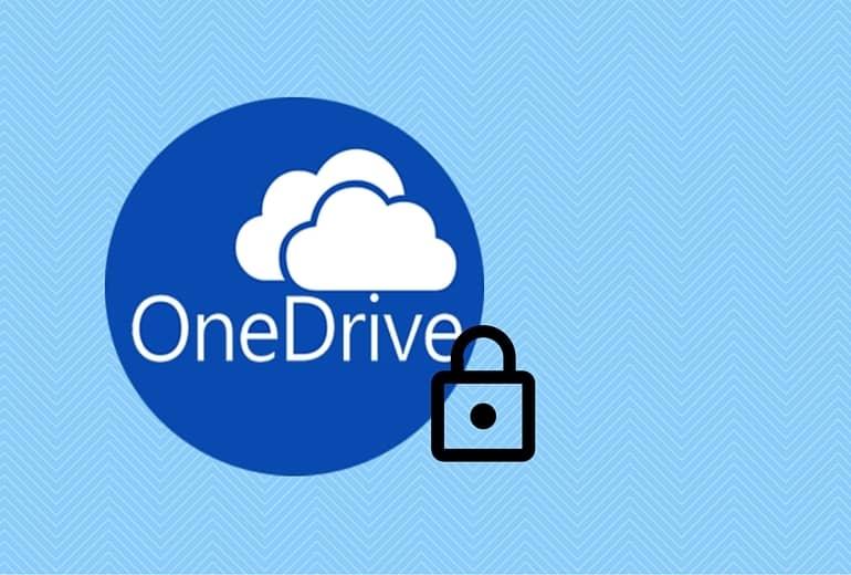 La nube de Microsoft será de capacidad limitada