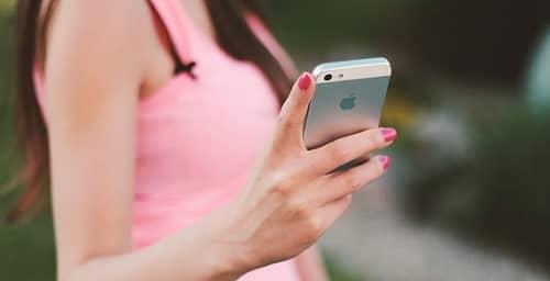 Apps informativas: Facebook tendría la suya
