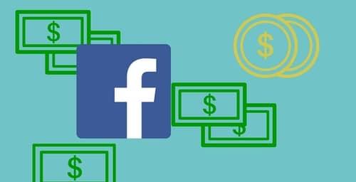 Descubre el valor de tu perfil en Facebook